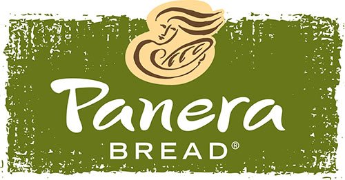 Panera Bread Drops The Ball With Customer Data