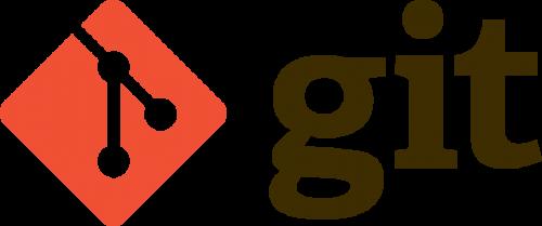Helpful Git Commands