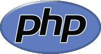 PHP in 2018 (Video)