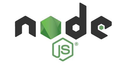 10 Things Ryan Dahl Regrets About Node.js (Video)