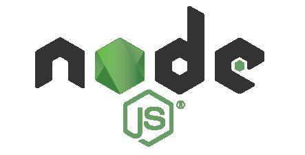 10 Things Ryan Dahl Regrets About Node.js (Video)